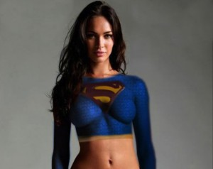 megan_fox_supergirl_2_by_thiagoca-d52h6bq(1)