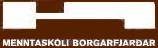 Menntaskóli Borgarfjarðar